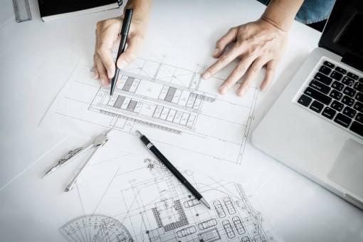 Коммерческая инвестиционная недвижимость в Германии - надежность и гарантия дохода