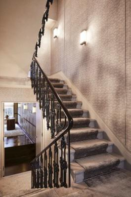 Великолепная квартира на продажу в Лондоне