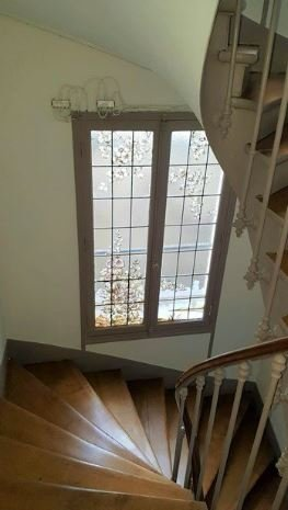 One bedroom apartment for sale in Paris, 15th arrondissement