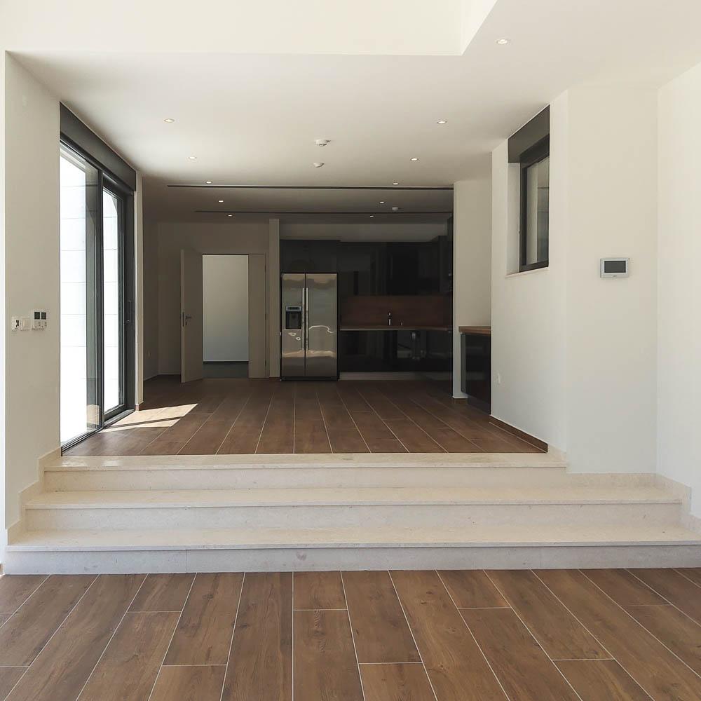 Villa for sale in the Bay of Kotor
