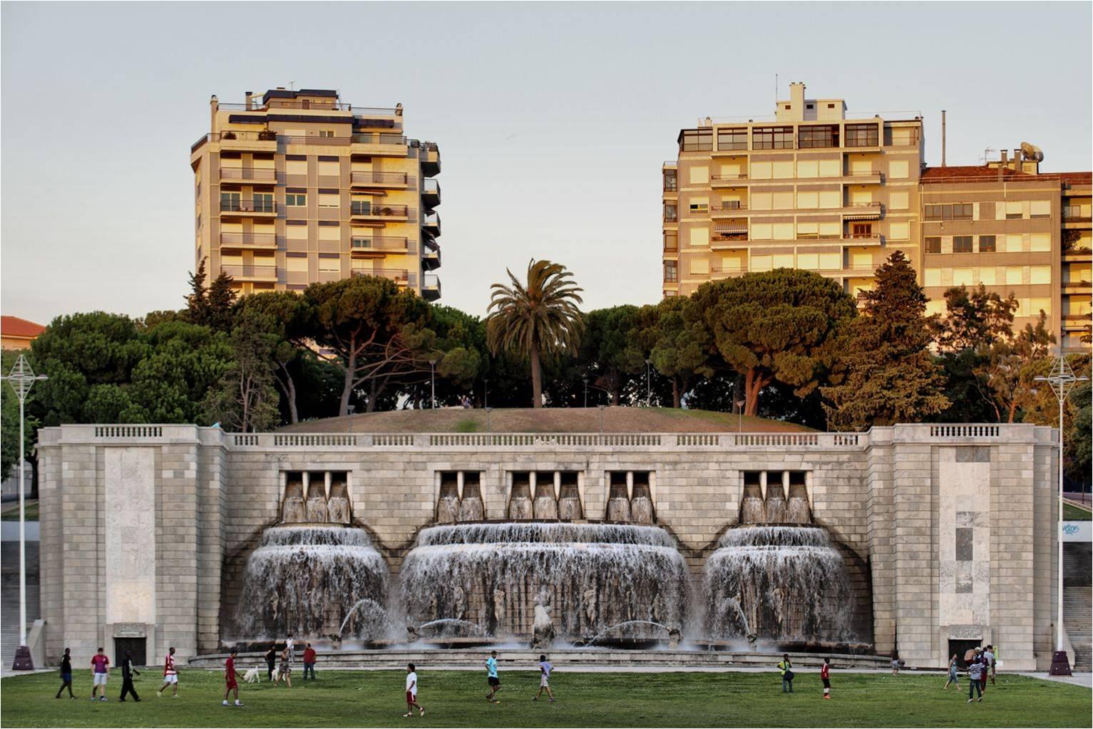 Квартира в центре Лиссабона