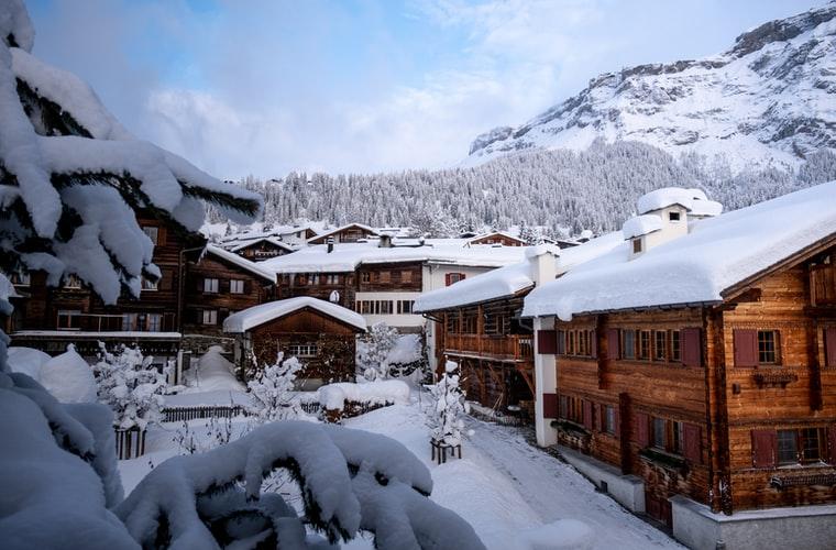 New in the ranking - Bad Gastein - Bad Hofgastein ski resort