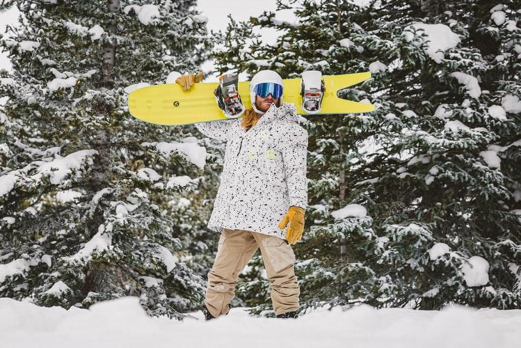 Holidays in the ski resort Serfaus-Fiss-Ladis, Austria